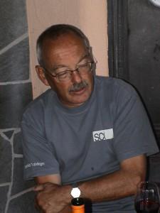 Bergtour 2004 336_01