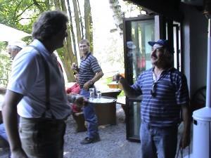 Bergtour 2004 338_01