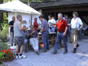 Bergtour 2004 339_01