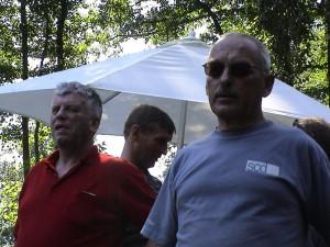 Bergtour 2004 346_01
