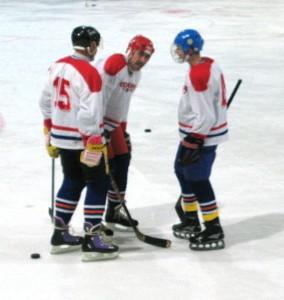 Eishockey 2004 001_01