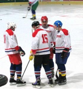 Eishockey 2004 002_01