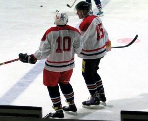 Eishockey 2004 003_01