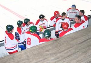 Eishockey 2004 004_01