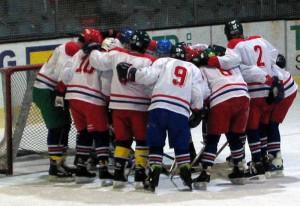 Eishockey 2004 010_01
