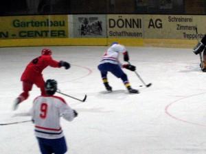 Eishockey 2004 014_01