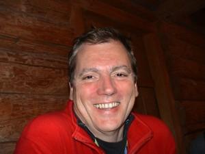 Ski-Weekend 2004 10_01