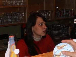 Ski-Weekend 2004 15_01