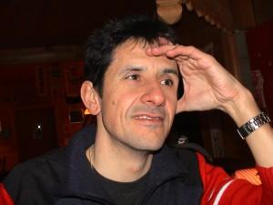 Ski-Weekend 2004 16_01