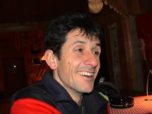 Ski-Weekend 2004 17_01