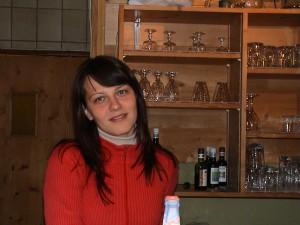 Ski-Weekend 2004 18_01