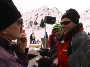Ski-Weekend 2004 23_01