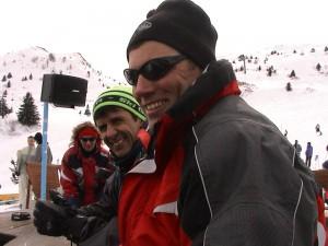 Ski-Weekend 2004 24_01
