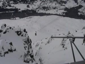 Ski-Weekend 2004 27_01