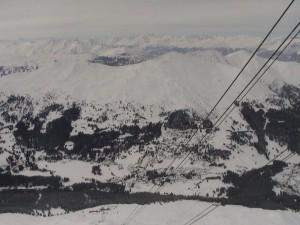 Ski-Weekend 2004 28_01