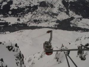 Ski-Weekend 2004 29_01