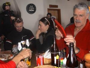 Ski-Weekend 2004 37_01