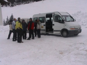 Ski-Weekend 2004 39_01