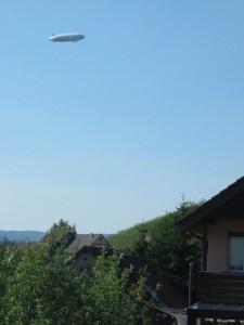 2004-05-29 16-46-02 Switzerland Schaffhausen Dörflingen, Hinterdorf_01