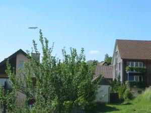 2004-05-29 16-46-33 Switzerland Schaffhausen Dörflingen, Hinterdorf_01