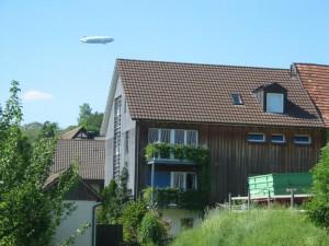 2004-05-29 16-47-02 Switzerland Schaffhausen Dörflingen, Hinterdorf_01