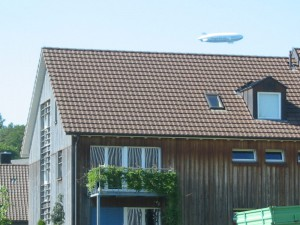 2004-05-29 16-47-20 Switzerland Schaffhausen Dörflingen, Hinterdorf_01