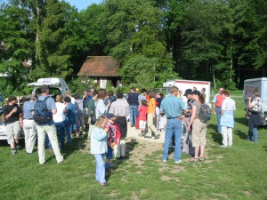 2004-05-30 09-08-16 Switzerland Schaffhausen Dörflingen, Laag_01