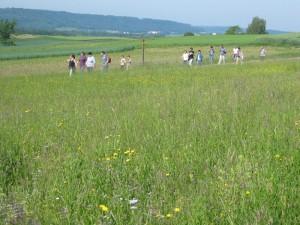 2004-05-30 09-54-40 Switzerland Thurgau Dörflingen, Hinterdorf_01