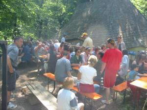 2004-05-30 11-54-46 Switzerland Schaffhausen Ramsen_01