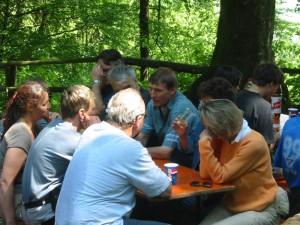 2004-05-30 11-56-16 Switzerland Schaffhausen Ramsen_01