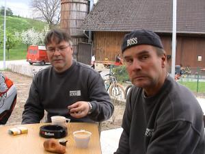 Velotour 2004 002_01