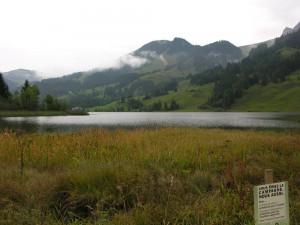 2005-09-09 16-38-26 SCD Bergtour_01