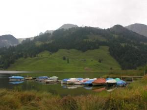 2005-09-09 16-38-57 SCD Bergtour_01