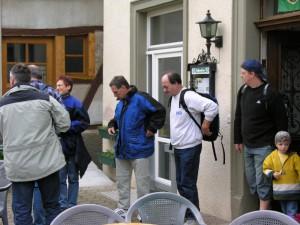 2005-05-15 08-42-57 Switzerland Schaffhausen Dörflingen_01