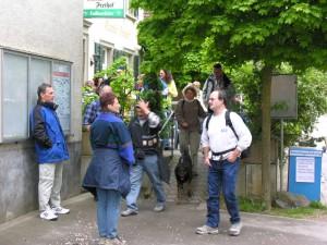 2005-05-15 08-43-55 Switzerland Schaffhausen Dörflingen_01