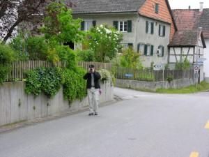 2005-05-15 08-46-02 Switzerland Schaffhausen Dörflingen_01
