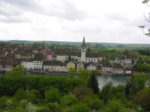2005-05-15 09-24-34 Switzerland Thurgau Diessenhofen_01