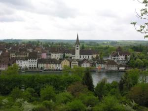 2005-05-15 09-24-40 Switzerland Thurgau Diessenhofen_01