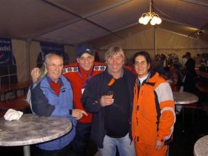 100 Jahre Skiclub SH 050_01