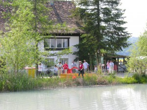 2008 Pfingstbummel