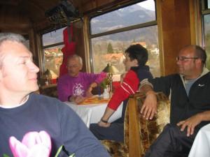 2008 Celerina