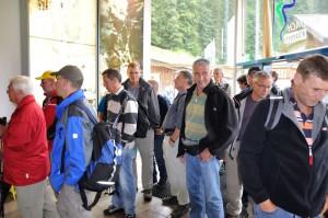 2009-09-04 09-29-55 Bergtour Allgäu