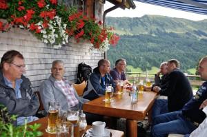 2009-09-04 10-49-54 Bergtour Allgäu