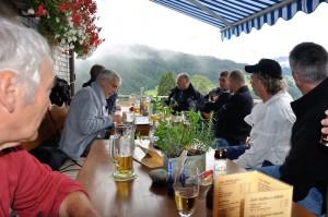 2009-09-04 11-02-50 Bergtour Allgäu