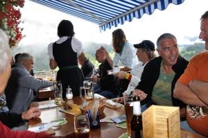 2009-09-04 11-06-02 Bergtour Allgäu