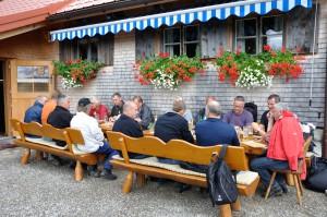 2009-09-04 11-26-43 Bergtour Allgäu