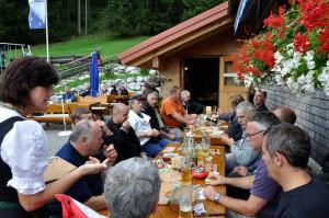 2009-09-04 11-27-19 Bergtour Allgäu