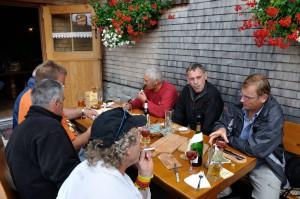 2009-09-04 11-27-39 Bergtour Allgäu