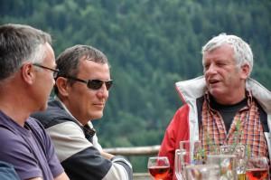 2009-09-04 12-08-24 Bergtour Allgäu