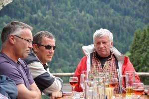 2009-09-04 12-08-35 Bergtour Allgäu